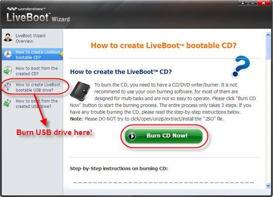 Cómo crear una contraseña de Windows XP para tener acceso a disco de restablecim