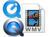 Como converter WMV para QuickTime no Windows ou Mac OS X Lion