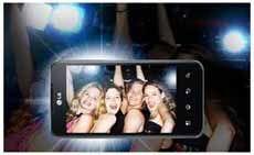 lg optimus photo recovery