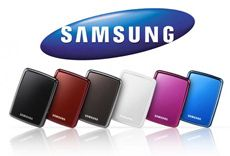 samsung hard disk data recovery