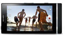 Como recuperar fotos apagadas do celular Sony Xperia