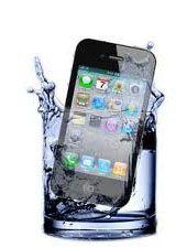 recuperar iphone