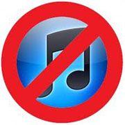 Como recuperar contatos do iPhone sem backup do iTunes