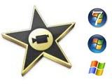 iMovie para Windows – Programa de criação de filmes para PC