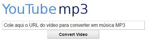 Tudo sobre YouTube para MP3 no seu Android